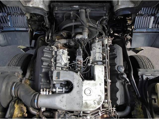 クレーン KL-FV50MUZ ユニック(18枚目)