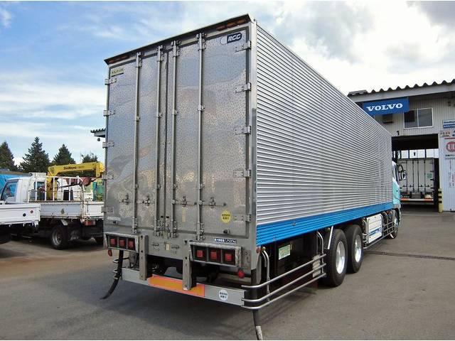 冷凍車 KL-FV54JUZ(6枚目)
