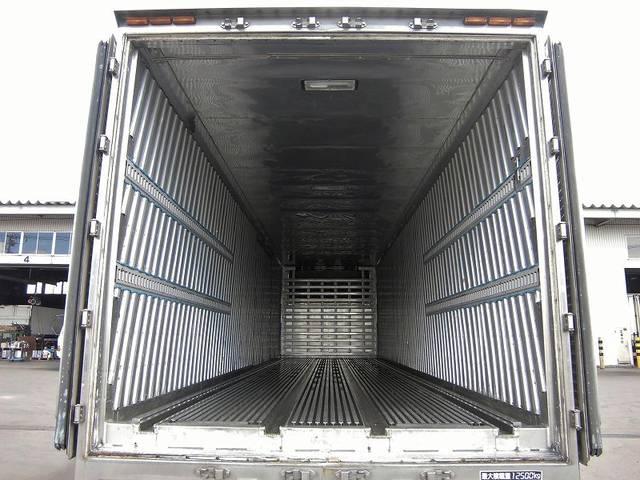 冷凍車 KL-FV54JUZ(7枚目)
