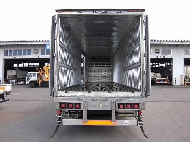 冷凍車 KL-FV54JUZ(8枚目)