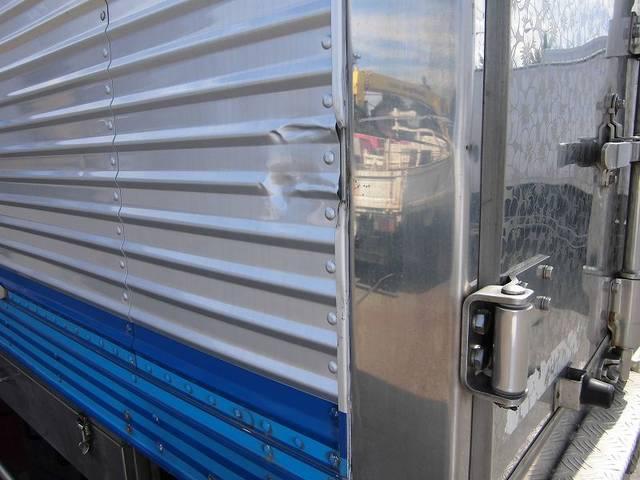 冷凍車 KL-FV54JUZ(15枚目)