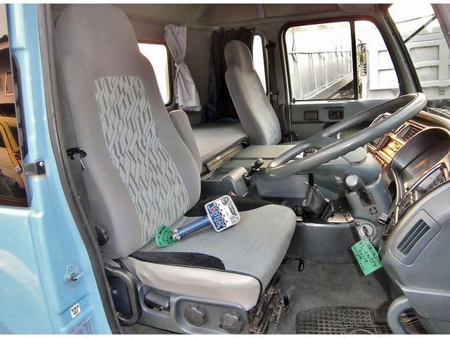 「その他」「ビッグサム」「トラック」「北海道」の中古車22