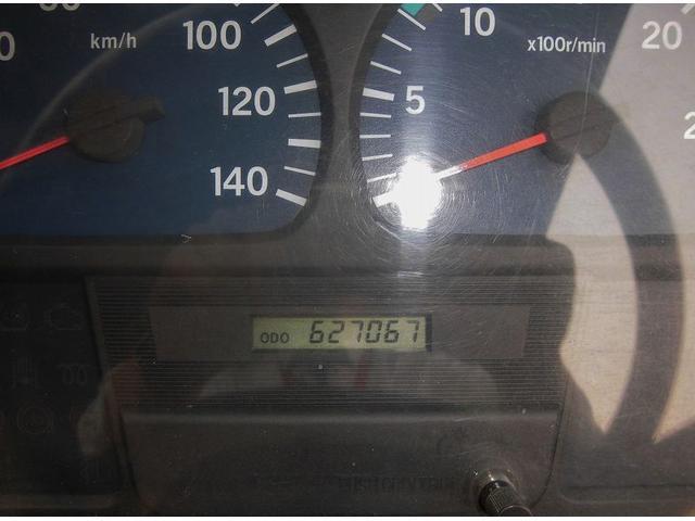 「その他」「ビッグサム」「トラック」「北海道」の中古車24