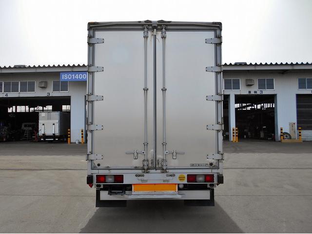 ウイング KL-FS50JVZ 東急(5枚目)