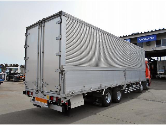 ウイング KL-FS50JVZ 東急(6枚目)