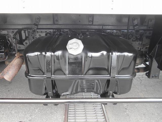 いすゞ エルフトラック ドライバン TDG-NPS85AN 極東