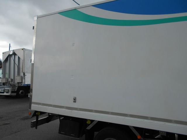 冷凍車 PA-FE83DGY デンソー(14枚目)