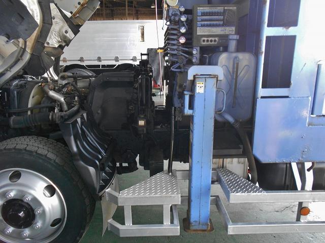 クレーン PK-PK37A タダノ(15枚目)