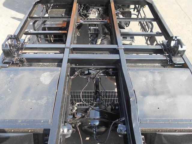 コンテナ専用車 ADG-FE7JGWA(10枚目)
