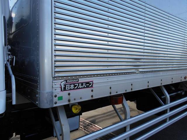 ドライバン KL-FE1JPEA(14枚目)