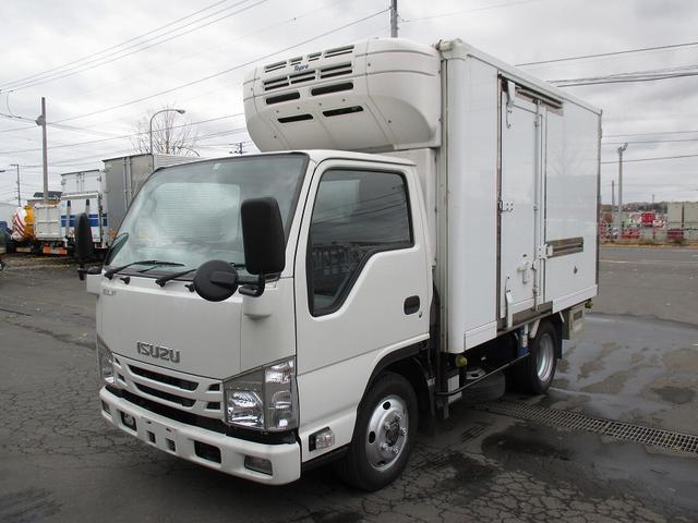 冷凍ウイング TKG-NKS85AN 東プレ(3枚目)