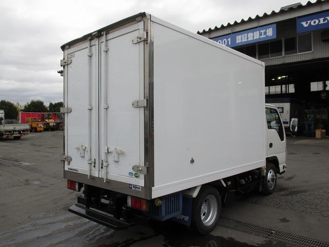 冷凍ウイング TKG-NKS85AN 東プレ(6枚目)