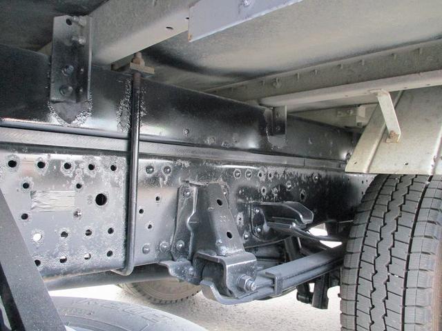 ドライバン TKG-NPS85AN フルハーフ(12枚目)