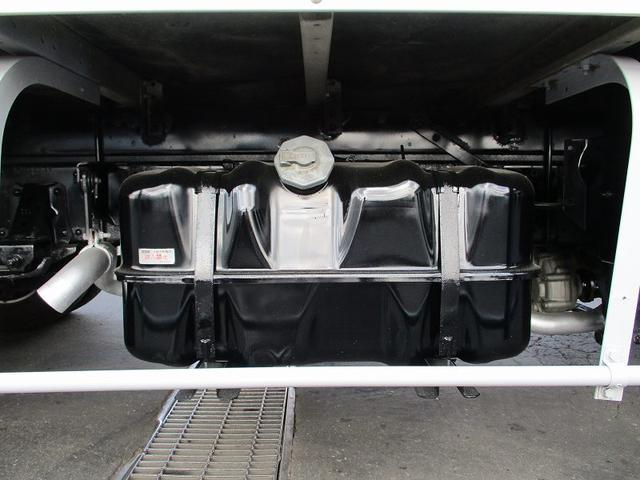 ドライバン TKG-NPS85AN フルハーフ(15枚目)
