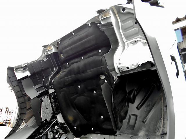 クレーン付 2PG-FW1AHG タダノ(21枚目)
