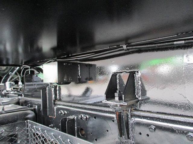 塵芥車 PDG-FK61F フジマイティー(15枚目)