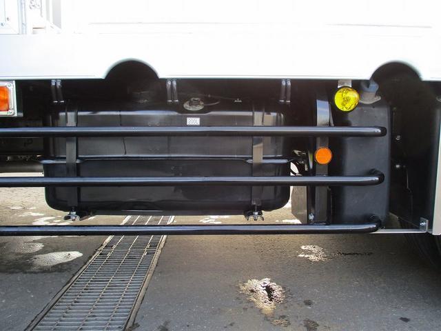 セルフクレーン 2DG-FQ62F タダノ(15枚目)