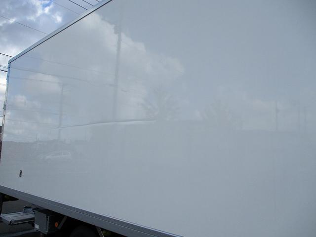 冷凍車ゲート付 TKG-FRR90T2 デンソー(16枚目)