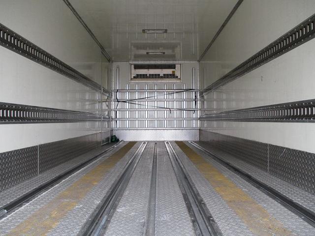 冷凍バン PDG-FTR34T2 東プレ(8枚目)