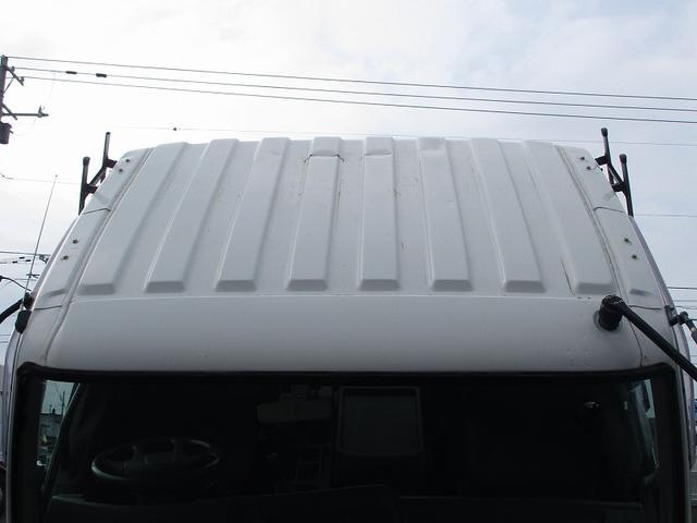 クレーン付 LKG-FK65FZ タダノ(18枚目)