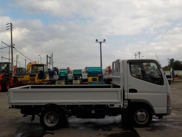 1.5トン平 4WD(4枚目)