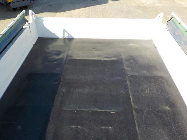 4トンダンプ コボレーン(12枚目)