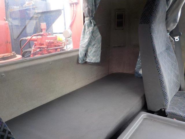 「その他」「ファイター」「トラック」「北海道」の中古車18