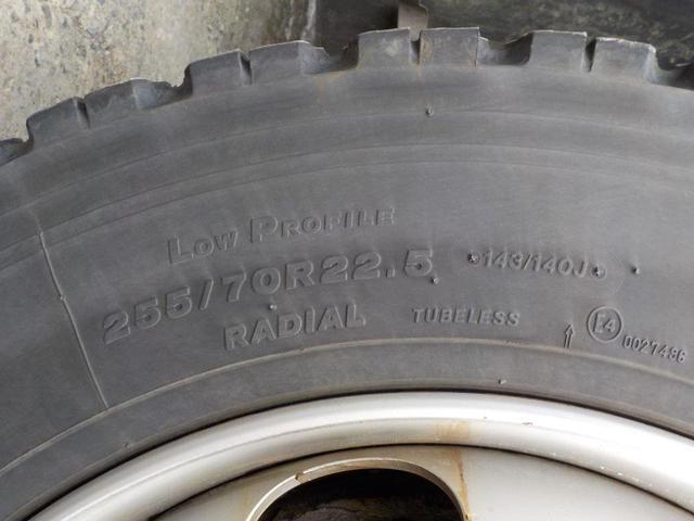 「その他」「ファイター」「トラック」「北海道」の中古車22