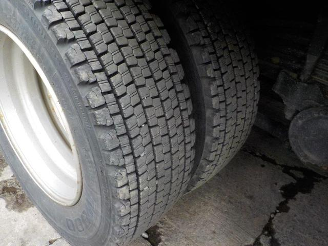 「その他」「ファイター」「トラック」「北海道」の中古車24