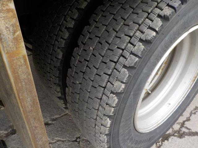 「その他」「ファイター」「トラック」「北海道」の中古車25