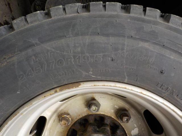 「その他」「ファイター」「トラック」「北海道」の中古車27