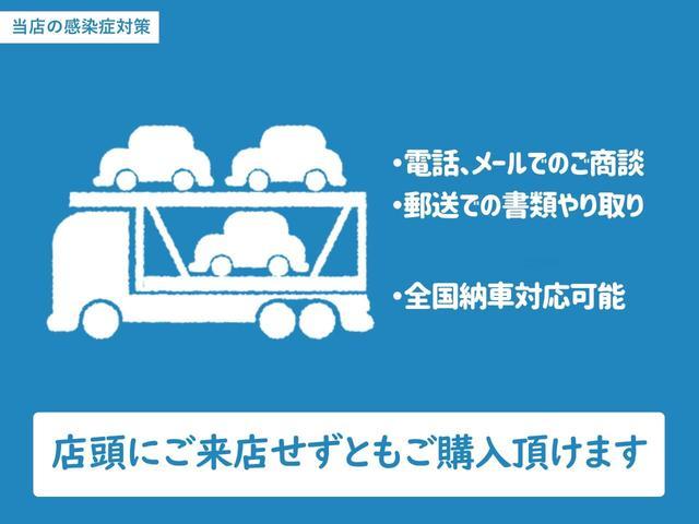 「その他」「ファイター」「トラック」「北海道」の中古車30