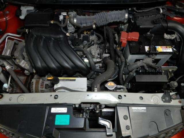 15RX タイプV(18枚目)