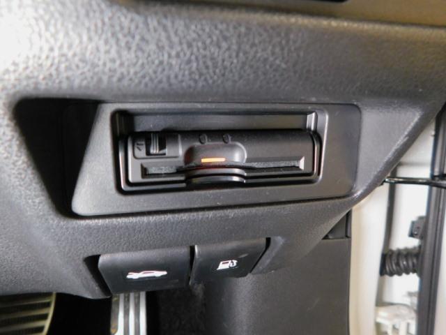 「日産」「ジューク」「SUV・クロカン」「北海道」の中古車9