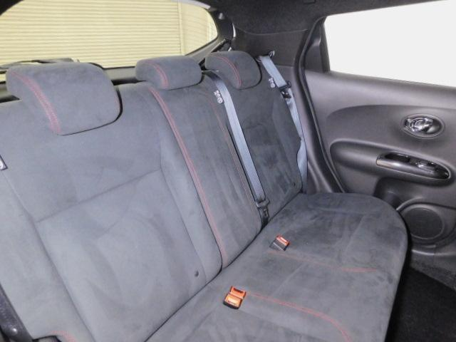 「日産」「ジューク」「SUV・クロカン」「北海道」の中古車14