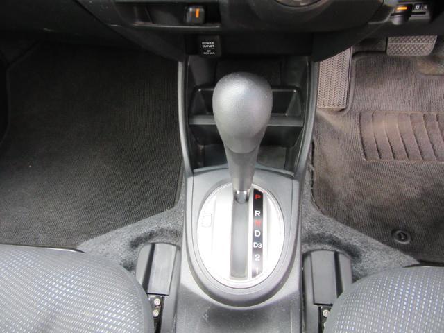 「ホンダ」「フィット」「コンパクトカー」「北海道」の中古車22