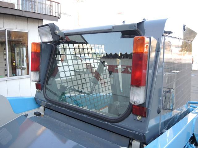 「その他」「日本」「その他」「北海道」の中古車9
