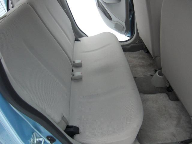 「スバル」「R2」「軽自動車」「北海道」の中古車8