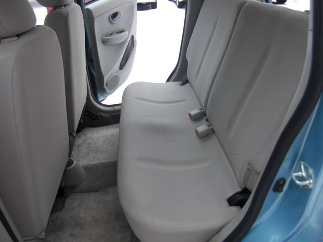 「スバル」「R2」「軽自動車」「北海道」の中古車9