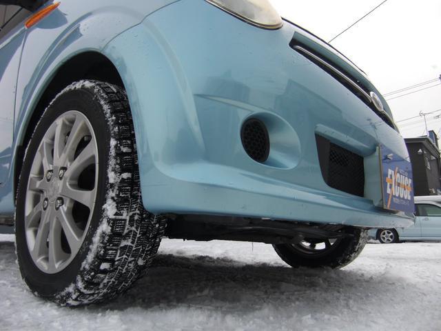 「スバル」「R2」「軽自動車」「北海道」の中古車25