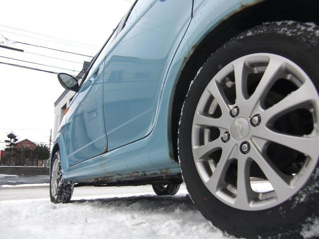「スバル」「R2」「軽自動車」「北海道」の中古車28