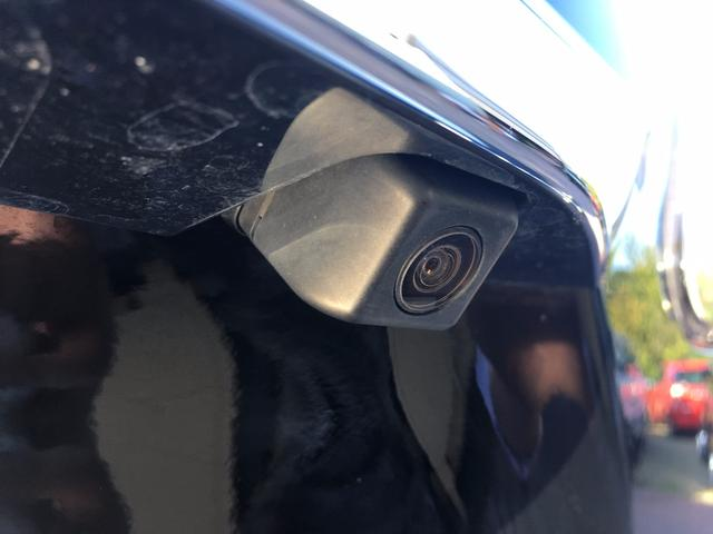 レクサス RX RX450h Fスポーツ 4WD サンルーフ TV ナビ