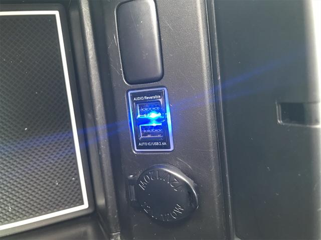 4WD 後席モニタ ナビ バックカメラ スマートキー 両側電動スライドドア AW ETC 7名乗り オーディオ付 電動リアゲート(30枚目)
