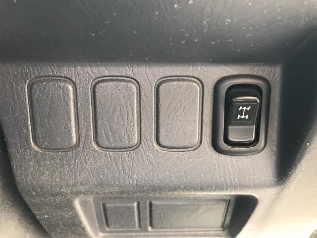 4WD AC MT オーディオ付(17枚目)