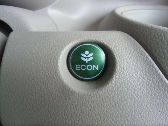 ホンダ N BOX G 4WD ギャザズナビ ワンオーナー