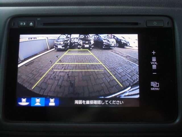 ハイブリッドX・Lパッケージ 4WD ワンオーナー(5枚目)