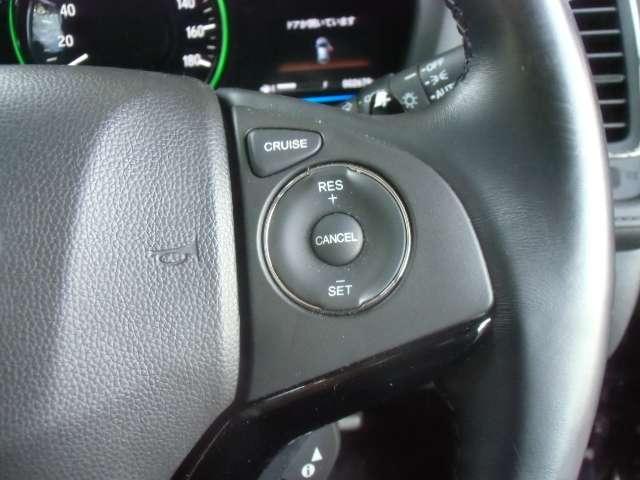 ハイブリッドX・Lパッケージ 4WD ワンオーナー(7枚目)
