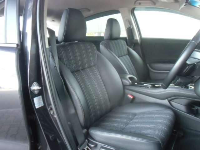 ハイブリッドX・Lパッケージ 4WD ワンオーナー(10枚目)