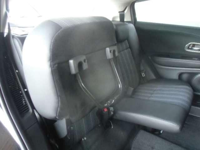 ハイブリッドX・Lパッケージ 4WD ワンオーナー(12枚目)