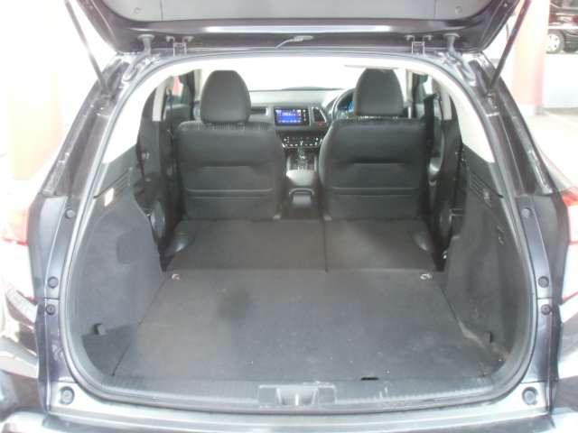 ハイブリッドX・Lパッケージ 4WD ワンオーナー(14枚目)